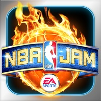 5 game mobile cực chất dành riêng cho fan bóng rổ, Ung dung android, ung dung ios, game  Stickman Basketball,  game  NBA JAM, Gasketball,  game  NBA 2k15,  game  Basketball Dynasty Manager 15