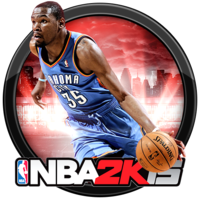 Bổ sung những game mobile đỉnh nhất cho fan bóng rổ,  Ung dung android, ung dung ios, game Jam City Basketball, game  Dude Perfect, game PBA SLAM, game  Streetball Free, game  My NBA 2K15