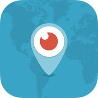 10 ứng dụng siêu chất nên cài ngay cho iPhone,  Ung dung ios, ung dung iphone, Enlight, Periscope, Google Calendar, HERE, Adobe Photoshop Mix, Layout for Instagram, NoLocation, Tempo Video Editor, Weather Nerd, CARROT Weather