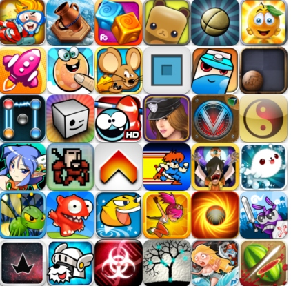 7 games iOS bạn không nên bỏ lỡ, game iphone, ipad, ios, apple, mr jump, Naught Reawakening, magic shot, tiltagon, mortal kombat x, Fast & Furious: Legacy, Stickman Rush