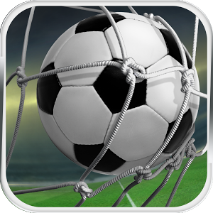 Bóng đá cuối cùng - Football, game bong da, football ultimate, game android, android, googleplay
