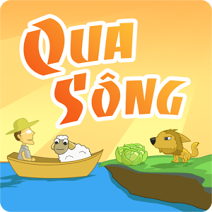 Qua Song IQ, game iq, qua song iq, test iq, android, game android