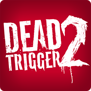 Dead Trigger 2: Game bắn súng hay nhất trên Android, Dead Trigger 2, game chien dau, game ban zombie, game xac song, game android, game ios