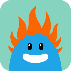 Dumb Ways to Die: Chết kiểu...ngu nhất, Dumb Ways to Die, chet kieu ngu, 1001 cach chet, game hai huoc, game android, game ios