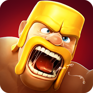 Clash of Clans: Game MMO hot nhất trên iOS, Clash of Clans, download Clash of Clans, choi Clash of Clans, clash and clans, game ios, game giai tri
