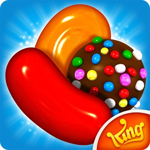 Candy Crush Saga: Trải nghiệm vương quốc kẹo rực rỡ trên iOS, Candy Crush Saga, game candy crush saga king, tai game Candy Crush Saga, candy saga crush, free candy crush