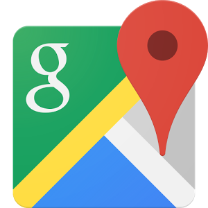 Google Maps: Ứng dụng bản đồ số 1 trên iOS, google map app, Google Maps app download, google maps for android, tai google maps