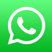 WhatsApp: Gọi điện miễn phí trên smartphone, WhatsApp Messenger, WhatsApp Messenger app, whatsapp messenger download free, tai whatsapp mien phi