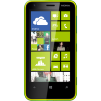 Tuyển chọn 9 app siêu chất cho Windows Phone , Ung dung windows phone, Timelapse Pro, 6tag,  Pandora,   Toshl Finance,  MixRadio, Moliplayer Pro, Fotor, Shoppers Calculator, Tubecast