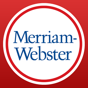Merriam - Webster : Từ điển lâu đời nhất trên Android, Merriam-Webster Dictionary, tai Merriam-Webster Dictionary, download Merriam-Webster Dictionary, hoc tu vung android, hoc tieng anh online, hoc tieng anh android