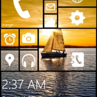 10 ứng dụng miễn phí cho Windows Phone  không thể bỏ lỡ, Ung dung windows phone, ung dung mien phi, Flipboard,  Facebook, Dropbox, Flow Free, Despicable Me, Viber, Skype, Allrecipes, The Weather Channel, Adobe Photoshop Express
