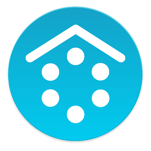Smart Launcher: Tùy biến giao diện tuyệt đẹp cho Android, smart launcher, thay doi giao dien android, thay doi giao dien smartphone, chuyen giao dien android