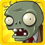 Top các game Zombie hay nhất cho Android và iOS, Game Android hay, game iOs hay, ứng dụng điện thoại hay, ứng dụng điện thoại 2014, game zombie, googleplay, google store, plant and zombie, Android, iOs